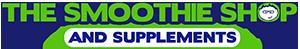 GrowWithSmoothies.com Logo